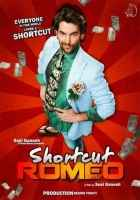 Shortcut Romeo Photos Poster