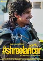 Shreelancer Photos