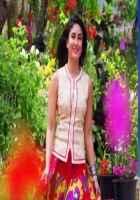 Singham Returns Kareena Kapoor HD Pics Stills