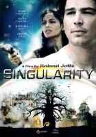 Singularity Wallpaper Poster