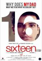 Sixteen Photos Poster