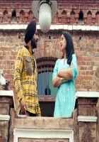 Son Of Sardaar Ajay Devgan Sonakshi Sinha Stills