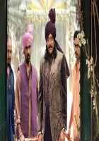 Son Of Sardar Sanjay Dutt Wallpaper Stills