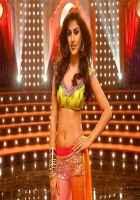 Sonali Cable Rhea Chakraborty Hot Photo Stills
