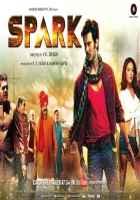 Spark Photos