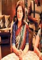 Strings Of Passion Zeenat Aman Picture Stills