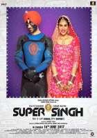 Super Singh (Punjabi) Photos