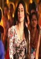 Talaash 2012 Kareena Kapoor Wallpaper Stills
