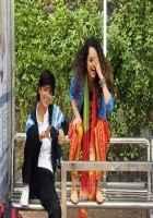 Tanu Weds Manu Returns First Look Stills