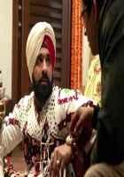Tanu Weds Manu Returns Eijaz Khan Stills
