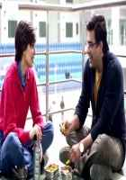 Tanu Weds Manu Returns Kangana Ranaut R Madhavan Pic Stills