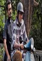 TE3N Nawazuddin Siddiqui, Amitabh Bachchan Stills