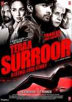 Teraa Surroor Photos