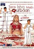 Tere Ishq Mein Qurbaan Image Poster