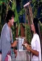 Teri Meherbaniyan Raj Kiran Swapna Stills
