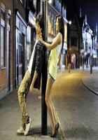 Teri Meri Kahaani Images Stills