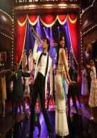 Teri Meri Kahaani Shahid Kapoor Priyanka Chopra Dance Stills