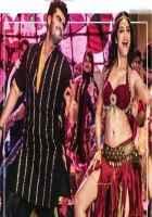Tevar Arjun Kapoor Sonakshi Sinha Stills