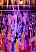 Tevar Sonakshi Sinha Cool Dress In Har Adaa Mein Song Stills