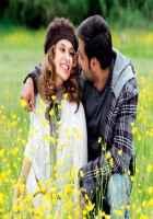 Tezz Ajay Devgan Kangna Ranaut Stills