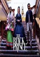 The Black Prince Photos