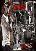 The Coal Mafiaa Pictures Poster