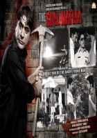 The Coal Mafiaa Wallpapers Poster
