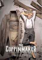 The Coffinmaker Photos