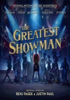 The Greatest Showman On Earth (English) Photos