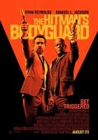 The Hitman's Bodyguard (English) Photos