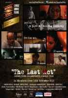 The Last Act Photos