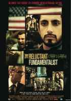 The Reluctant Fundamentalist Photos