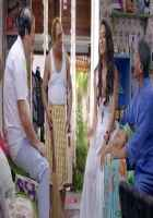 The Shaukeens Anupam Kher Annu Kapoor Lisa Haydon Acting Stills