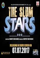 The Slum Stars Photos