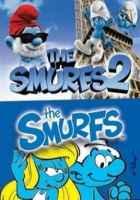 The Smurfs 2 Photos Poster