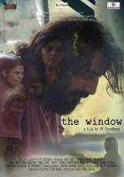 The Window Photos