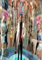 The Xpose Yo Yo Honey Singh Song Pics Stills