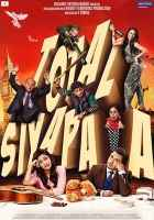 Total Siyapaa First Look Poster