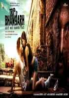 Trip to Bhangarh Wallpaper Poster