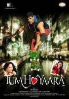 Tum Ho Yaara Photos