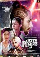 Udta Punjab Photos