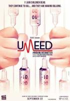 Umeed : Hope Photos