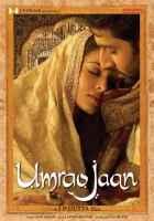 Umrao Jaan (2006) Photos