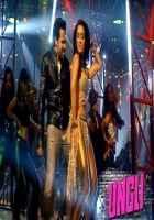 Ungli Emraan Hashmi Shraddha Kapoor Dance Stills