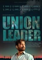 Union Leader Photos