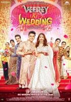 Veerey Ki Wedding Photos