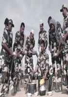 War Chod Na Yaar Wallpaper Stills