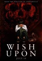 Wish Upon (English) Photos