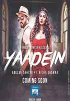 Yaadein (2016) Photos