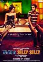 Yaara Silly Silly  Poster